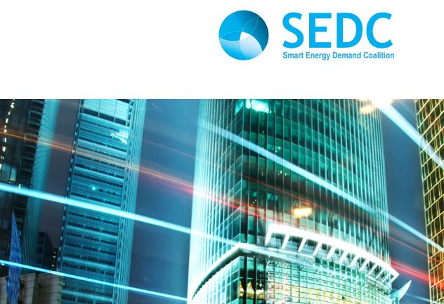 Enabling Demand Response growth in the energy system: challenges and opportunities for independent aggregators