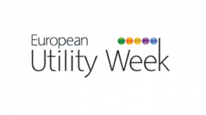 European Workshop on the occasion of the European Utility Week