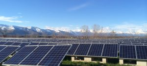 How battery systems can integrate renewable energy in smart grids
